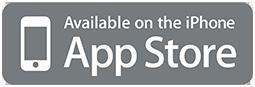 TaxFreeCar IOS App
